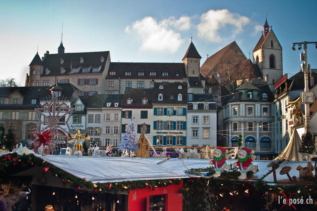 basel-christmas-market-2012-11