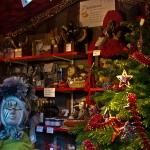 basel-christmas-market-2012-9