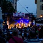 Luzerner Fest 2012 Music