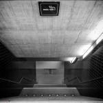 deserted-underground-20131015