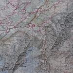 rosenlaui-gorge-8