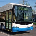 Verkehrsbetriebe Luzern (VBL)