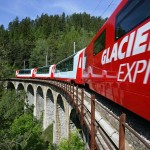 Swiss Railway System: The only way to go!
