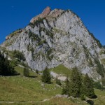 The Grand Mythen: Hiking Schwyz