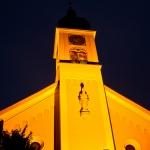 Hergiswil Church