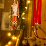 2013 Christmas Crafts in Hergiswil