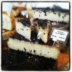 Testun Al Barolo Cheese