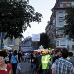 Kapellplatz Luzern