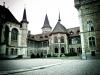 courtyard-swiss-national-museum-zurich