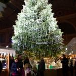 Swarovski Crystal ChristmasTree