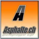 Swiss Portal for Car Enthusiasts