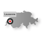 Eurocentre - French Language Studies