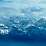 5 Amazing Views Around Lucerne Map